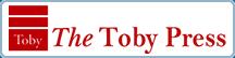 Toby Press