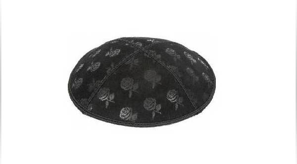 Kippahs in Bulk / Imprinted Kippahs