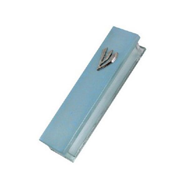 20 cm Mezuzah Cases