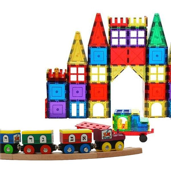 Jewish Toys & Games