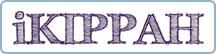Kippahs