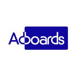 adboards