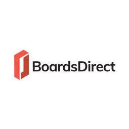 boardsdirect