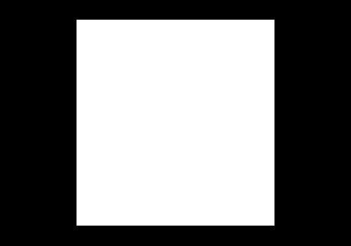 Casca