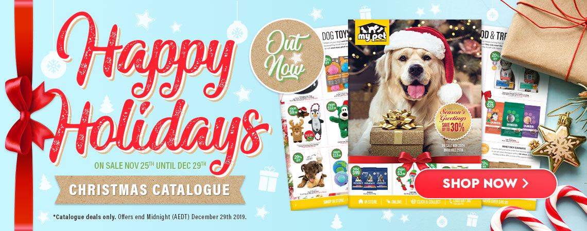 BB Dec Catalogue