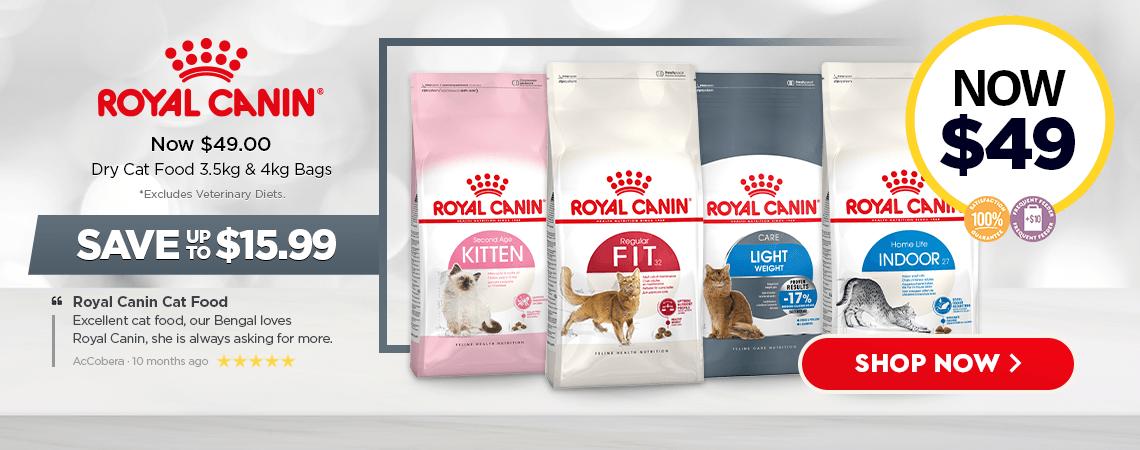 June Royal Canin Big