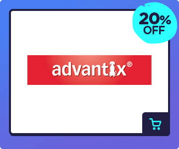 200703_advantix