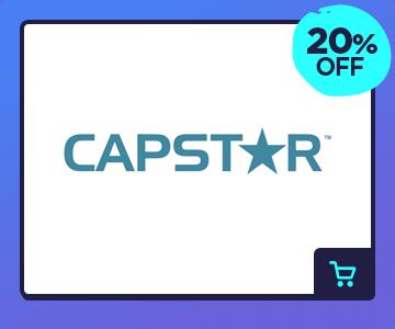 200703_capstar