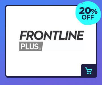 200703_frontline