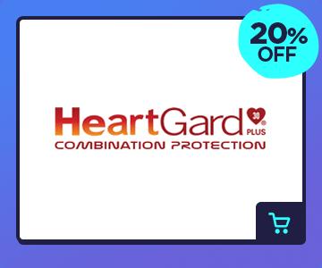 200703_heartgard