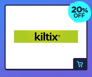 200703_kiltix