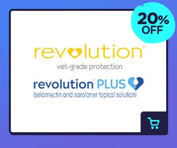 200703_revolution