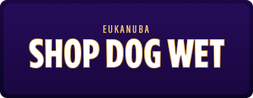 Shop Dog Dry Eukabuna