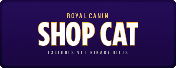 Shop Cat Royal Canin