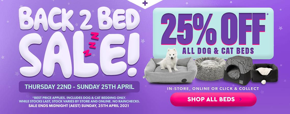 Beds Sale