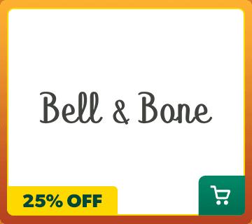 Bell & Bone