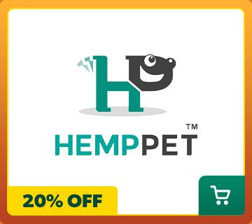 Hemppet