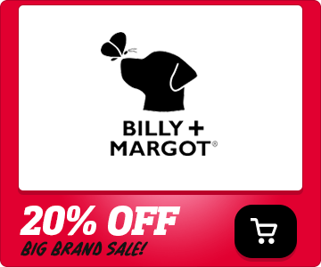billymargot