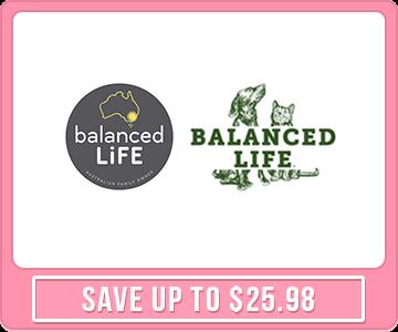 balancedlife