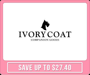 ivorycoat