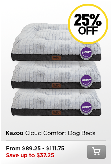 Kazoo Beds