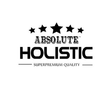 absolute holistic
