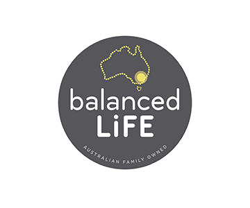 balanced-life enhanced