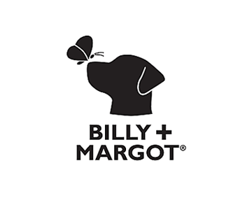 billy and margot