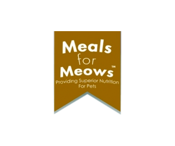 meals for meows