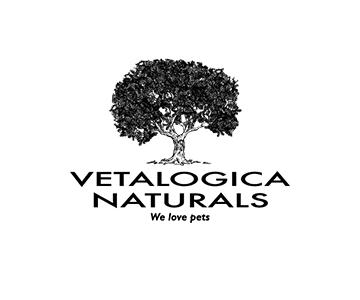 vetalogica naturals