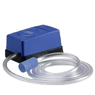 Fish Air Pumps & Accessories
