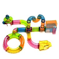 Small Animal Toys