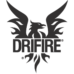 DriFire