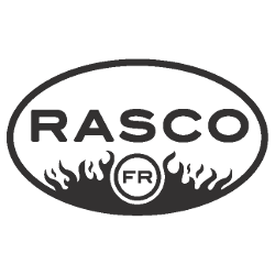 Rasco