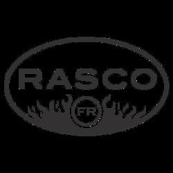 Rasco