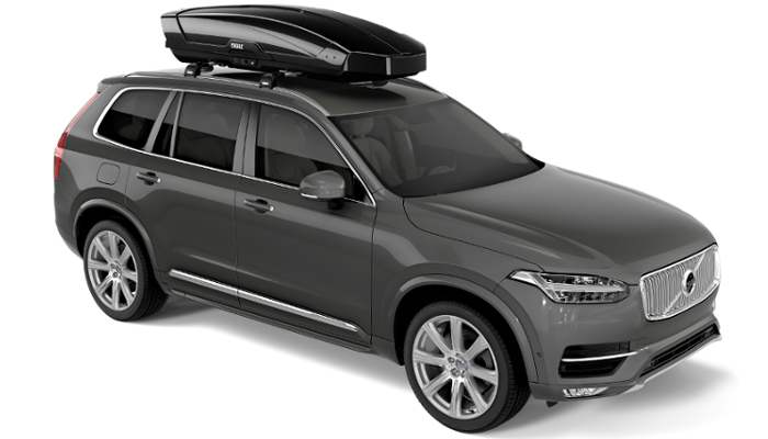 Cargo Carrier Buying Guide And Advice Racks For Cars