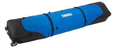 Ski and Snowboard Bags