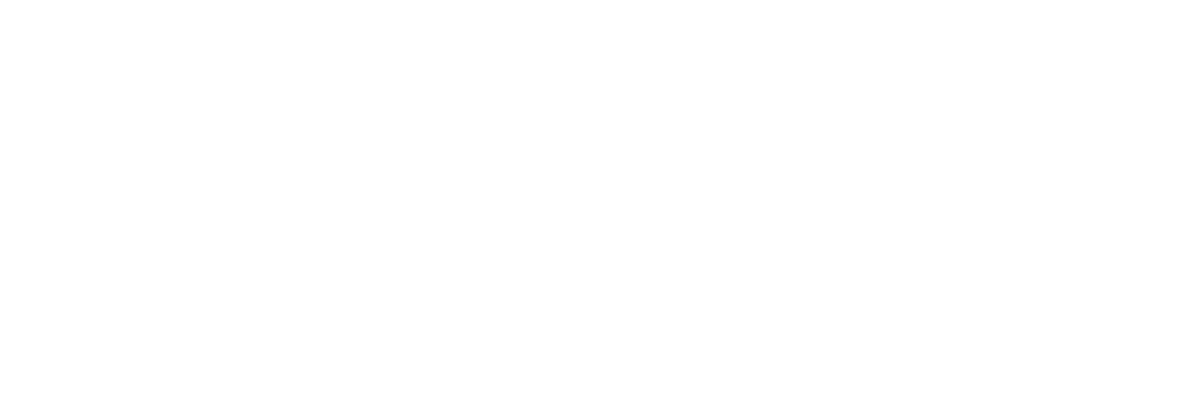 ElementsOutfitter