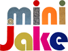 Mini Jake Logo