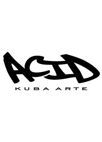 Acid Kuba Arte Cigars/