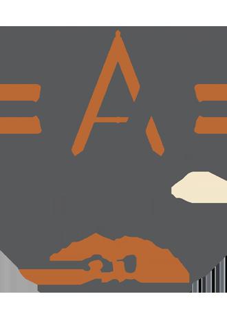 AVO 2021 Improvisation Series Cigars