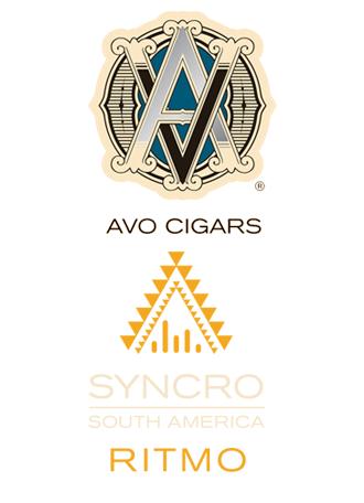AVO Syncro Ritmo Cigars