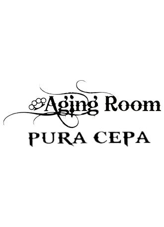 Aging Room Puro Cepa Cigars