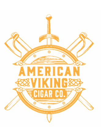 American Viking Cigars