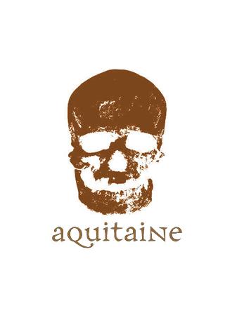 Cromagnon Aquitaine Cigars