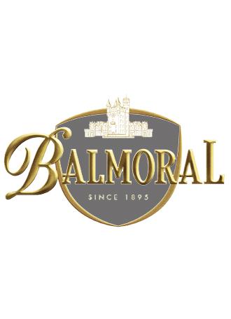 Balmoral Anejo XO Cigars