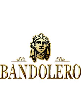 Bandolero Cigars