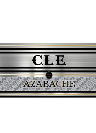 CLE Azabache Cigars