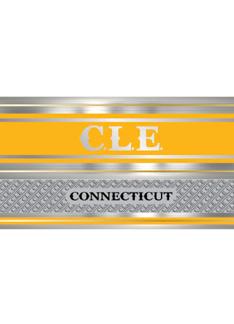 CLE Connecitcut Cigars