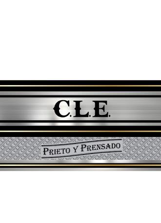 CLE Prieto Cigars